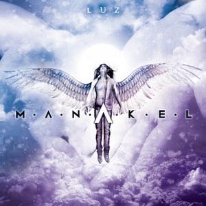 Manakel - Luz