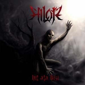 Hilotz - Hil Ala Bizi
