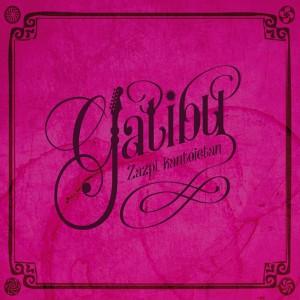 Gatibu - Zazpi kantoietan
