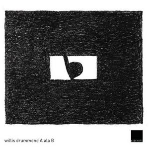 Willis Drummond - A ala B