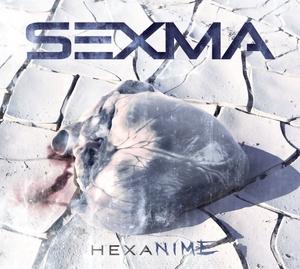 Sexma - Hexanime