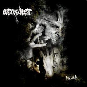 Aracner - Neura