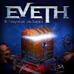 Eveth-El legado de los sueños