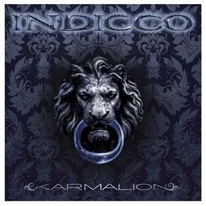 Indicco - Karmalion