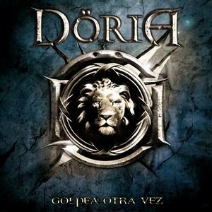 Doria - Golpea otra vez