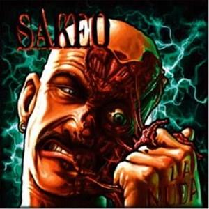 Sakeo - La Muda