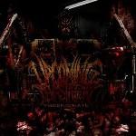 Upcoming of Devastation-Visceral Hate