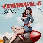 Terminal 6-Súbete