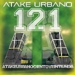 Atake Urbano-121 db
