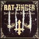 Rat-Zinger-Rock'n'roll para hijos de perra