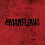 The Manflows-The Manflows