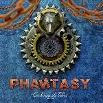 Phantasy-En tierra de lobos