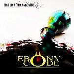 Ebony Code-Sistema transgénico
