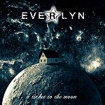Everlyn-A ticket to the moon
