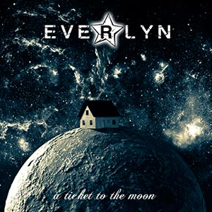 Everlyn - A ticket to the moon