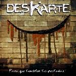 Deskarte-Para que tiemblen tus pestañas