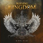 Burning Kingdom-Simplified