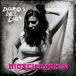 Moscu Babies-Diarios del caos