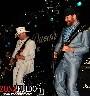 zonaruido-Michael-Monroe-White-Cowbell-Oklahoma-896.jpg
