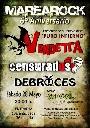 zonaruido-Vendetta-Censurados-Debruces-1007.jpg