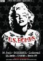 zonaruido-US-Bombs-Suzio-13-1248.jpg