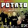 zonaruido-Potato-1275.jpg