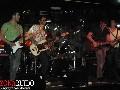 zonaruido-Garaje-Jack-La-Chica-del-Bulldog-988.jpg