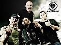zonaruido-Rise-Against-Coliseum-395.jpg