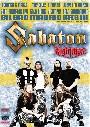 zonaruido-Sabaton-Nightmare-440.jpg