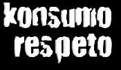Konsumo Respeto + Ambiguos en Aldaia (Marzo de 2011)