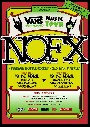 zonaruido-NOFX-Teenage-Bottlerocket-Old-Man-Markley-586.jpg