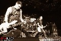 zonaruido-NOFX-Teenage-Bottlerocket-Old-Man-Markley-589.jpg