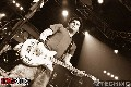 zonaruido-NOFX-Teenage-Bottlerocket-Old-Man-Markley-596.jpg