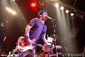 zonaruido-NOFX-Teenage-Bottlerocket-Old-Man-Markley-601.jpg