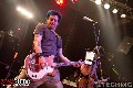 zonaruido-NOFX-Teenage-Bottlerocket-Old-Man-Markley-602.jpg