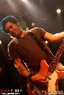 zonaruido-NOFX-Teenage-Bottlerocket-Old-Man-Markley-604.jpg