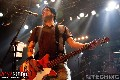 zonaruido-NOFX-Teenage-Bottlerocket-Old-Man-Markley-611.jpg