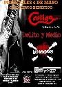 zonaruido-Castigo-Delito-y-Medio-Las-Madres-656.jpg