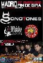 zonaruido-Sonotones-Whisky-Caravan-El-Perro-del-Bar-930.jpg