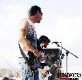 zonaruido-MareaRock-Festival-4010.jpg