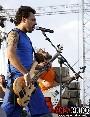 zonaruido-MareaRock-Festival-4015.jpg