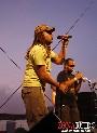 zonaruido-MareaRock-Festival-4019.jpg