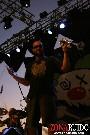 zonaruido-MareaRock-Festival-4020.jpg