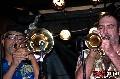 zonaruido-La-Gran-Orquesta-Republicana-4534.jpg