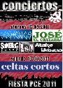 zonaruido-Germenes-Atake-Urbano-San-Blas-Posse-Jose-El-Chatarra-LsM-1224.jpg