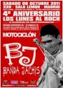 zonaruido-Banda-Jachis-Motociclon-3210.jpg