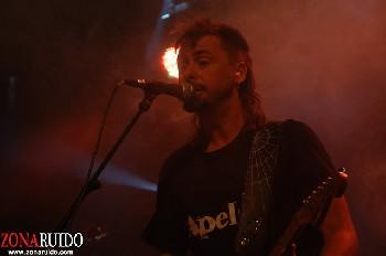 Alfarock 2011