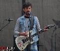 zonaruido-Alfarock-2011-4289.jpg