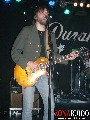 zonaruido-The-Steepwater-Band-Kayser-Soze-4100.jpg