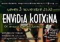 zonaruido-Envidia-Kotxina-1682.jpg